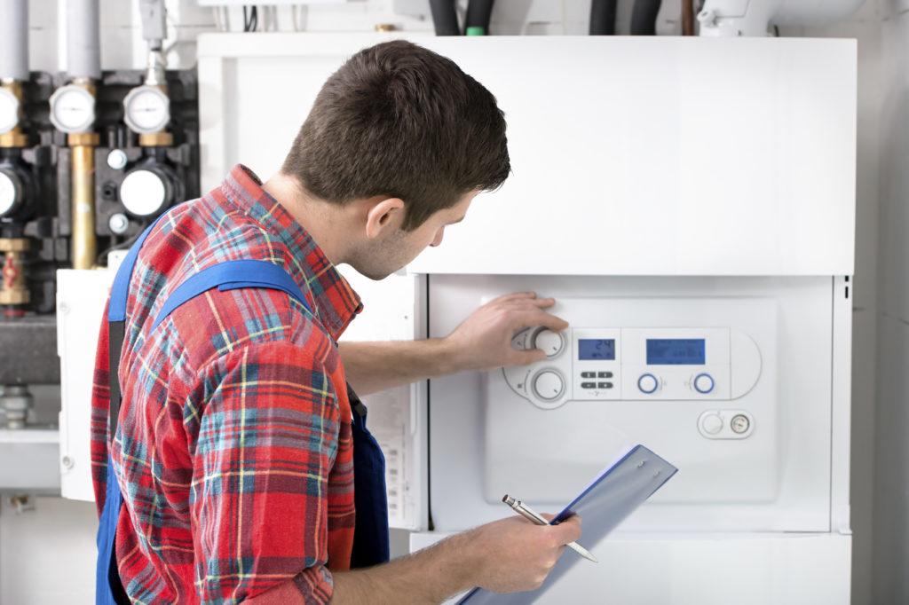 Serwis klimatyzacji naprawy przeglądy regulacje kotły piec MaxSter Automatyka wentylacji 726496802